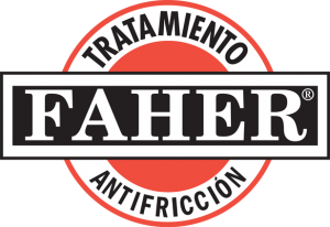 faher